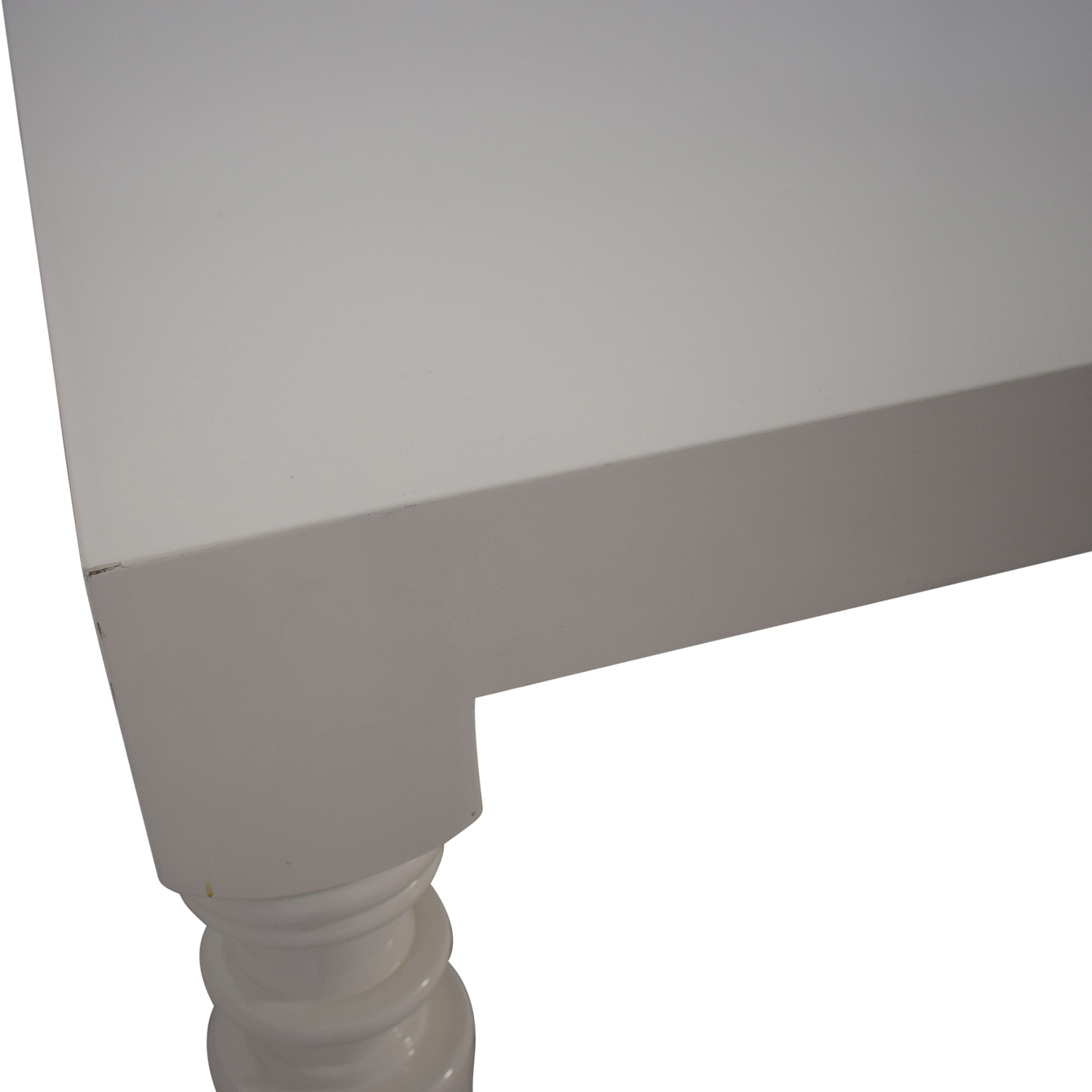 Modani Lacquer Dining Table / Dinner Tables