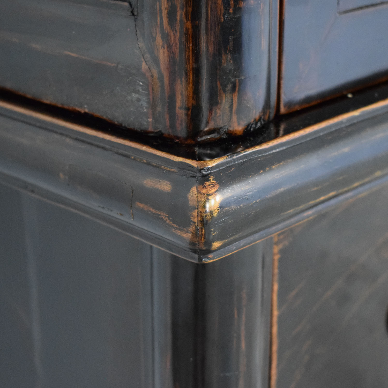 buy  Antique Armoire online