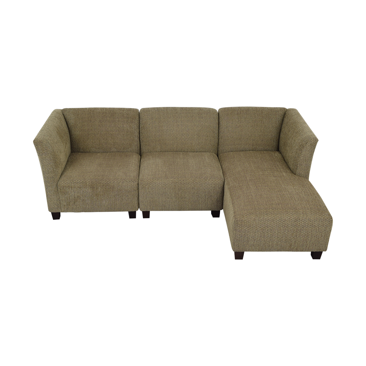 Rowe Furniture Rowe Furniture Sectional Sofa coupon