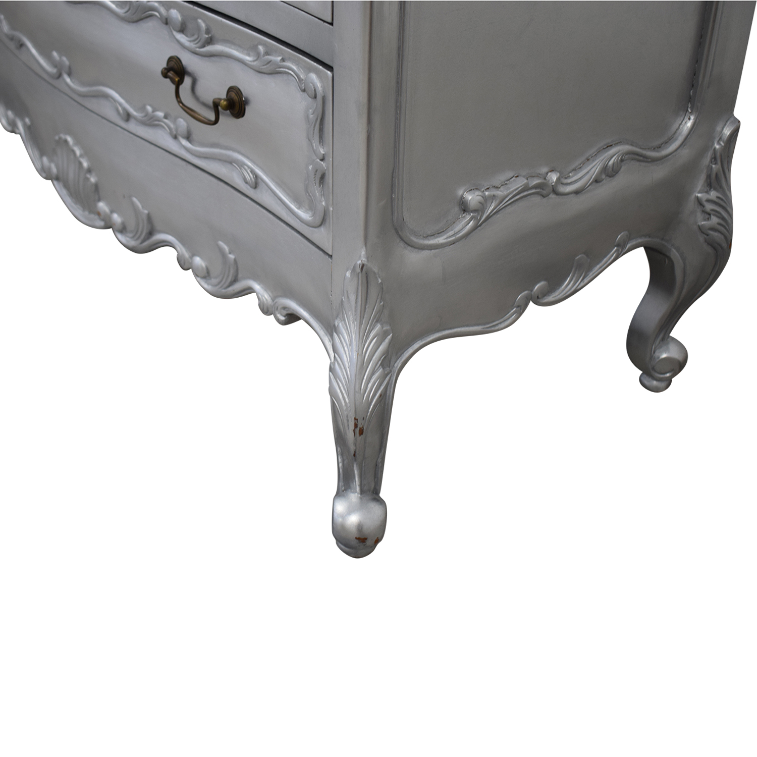 shop Baroque Chest of Drawers  Storage
