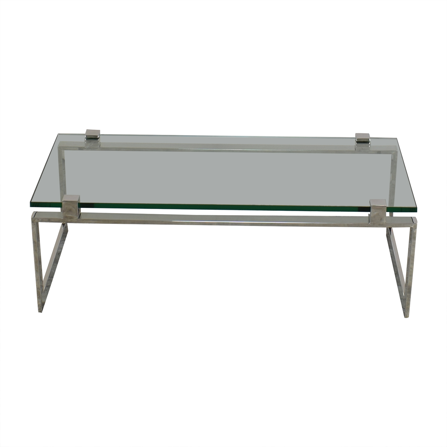 Lillian August Lillian August Coffee Table nyc