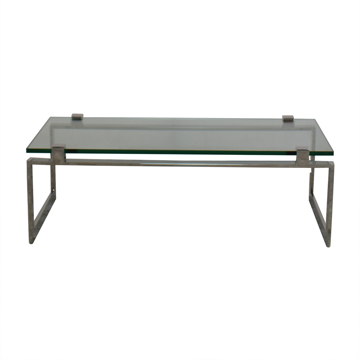 Lillian August Lillian August Coffee Table nj