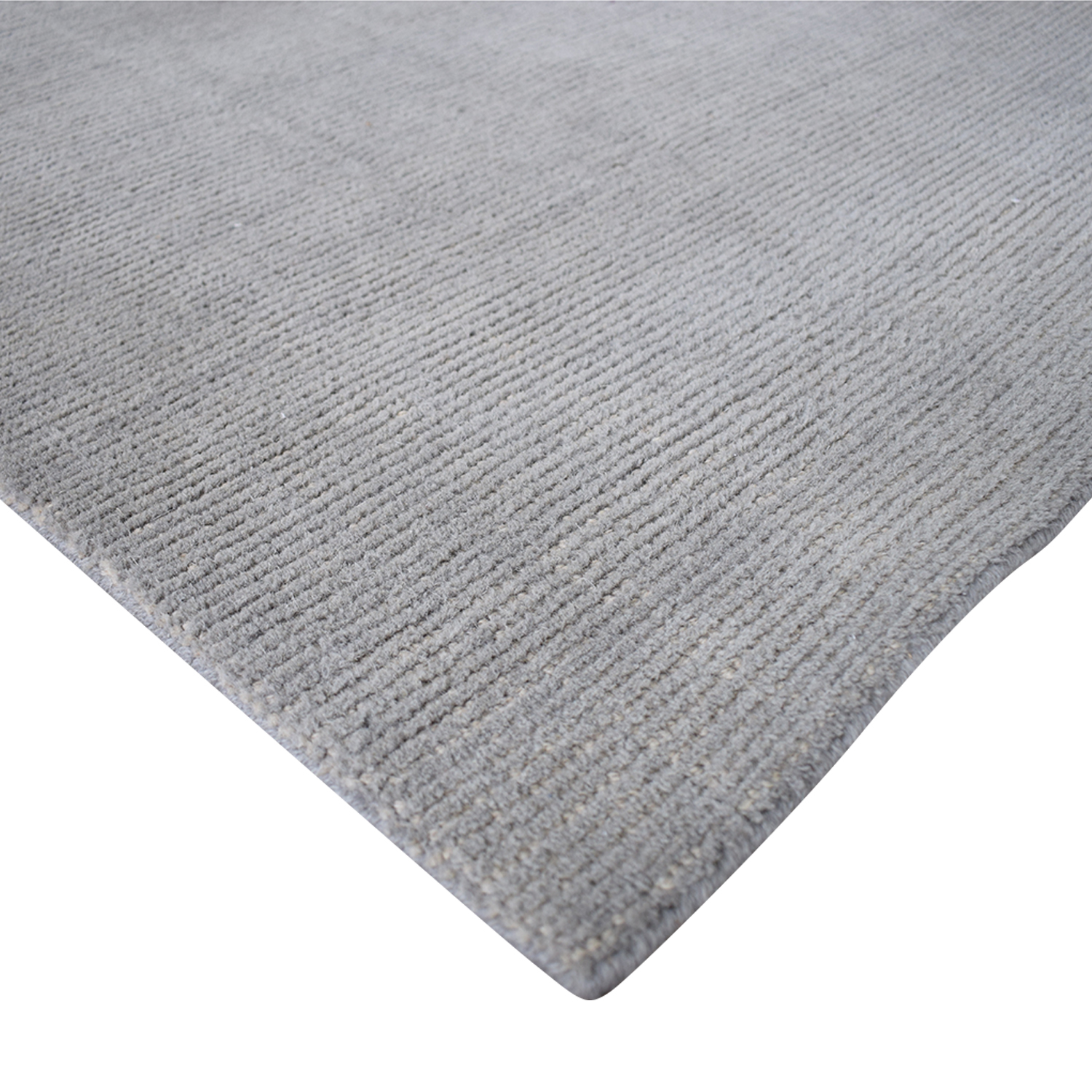 Restoration Hardware Ben Soleimani for Restoration Hardware Rug