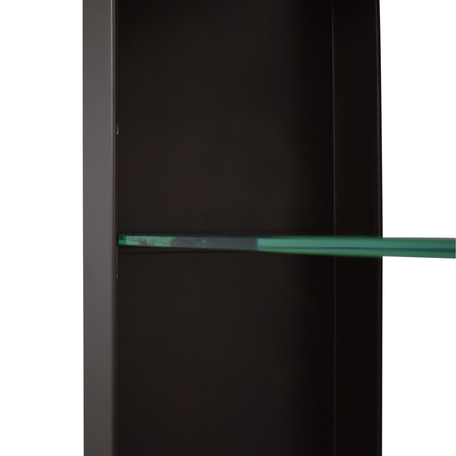 Design Within Reach Standing Shelf Unit / Bookcases & Shelving