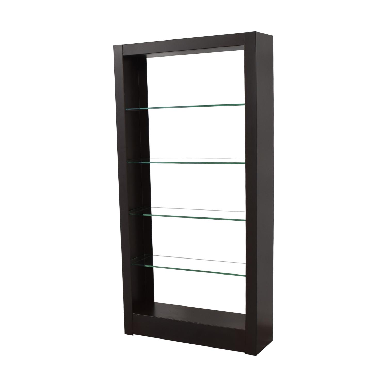 Design Within Reach Design Within Reach Standing Shelf Unit nyc