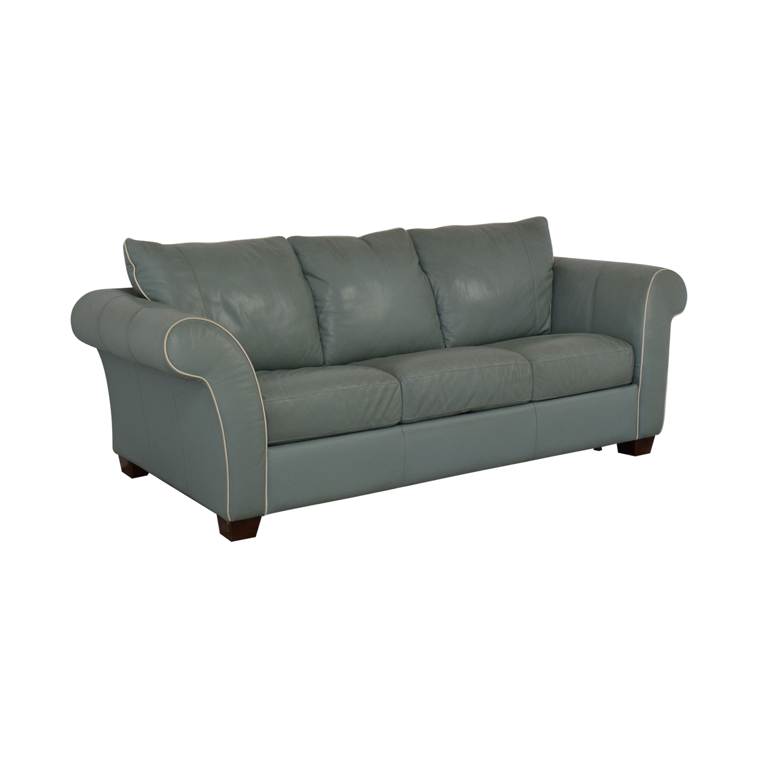 Fabulous 78 Off Italsofa Italsofa Queen Sleeper Sofa Sofas Inzonedesignstudio Interior Chair Design Inzonedesignstudiocom