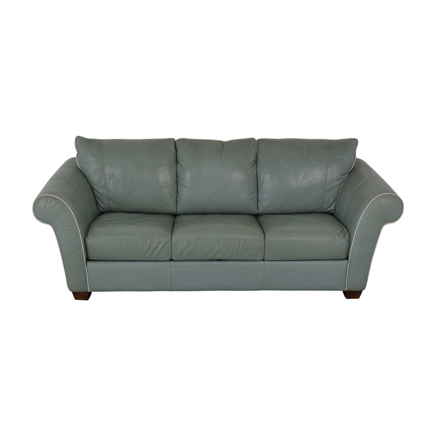 Italsofa Queen Sleeper Sofa sale