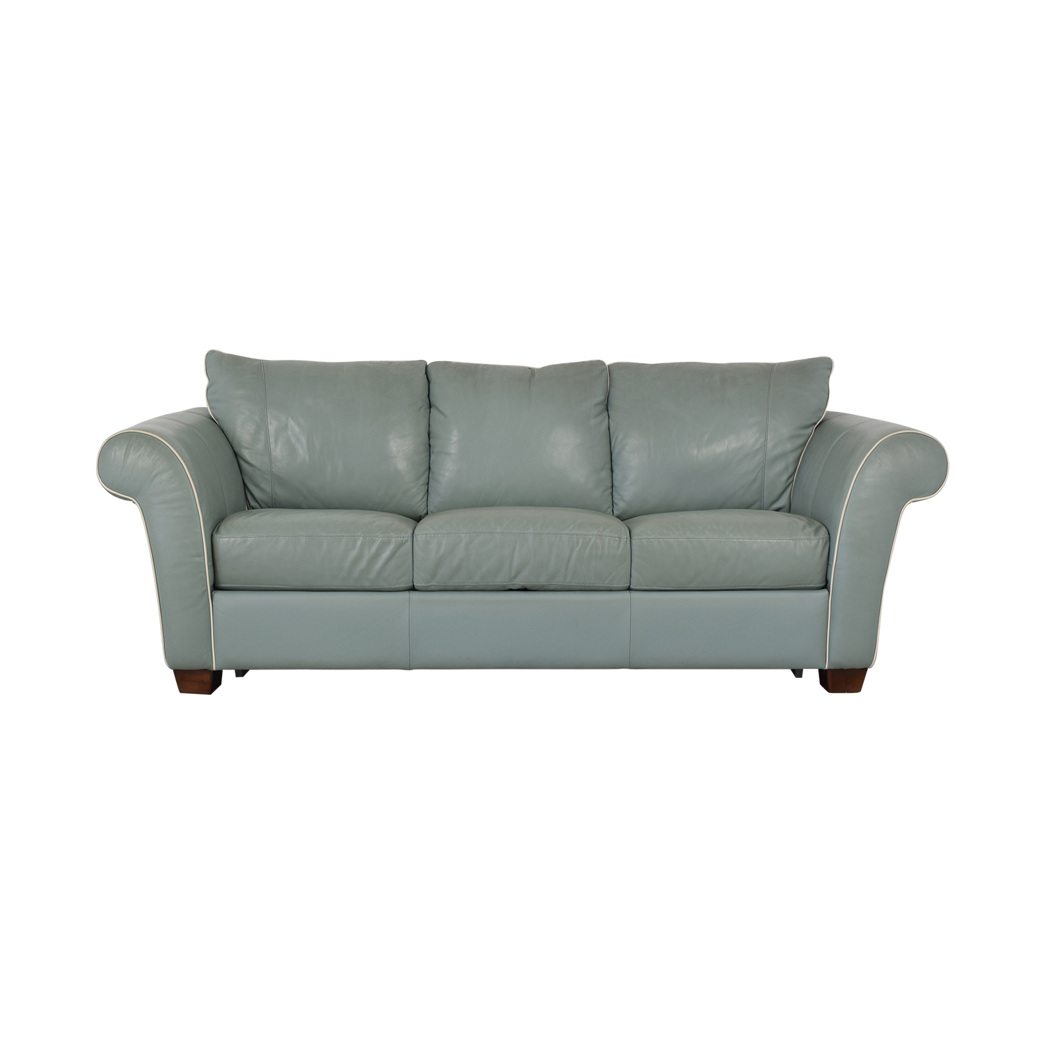 Italsofa Queen Sleeper Sofa / Sofas