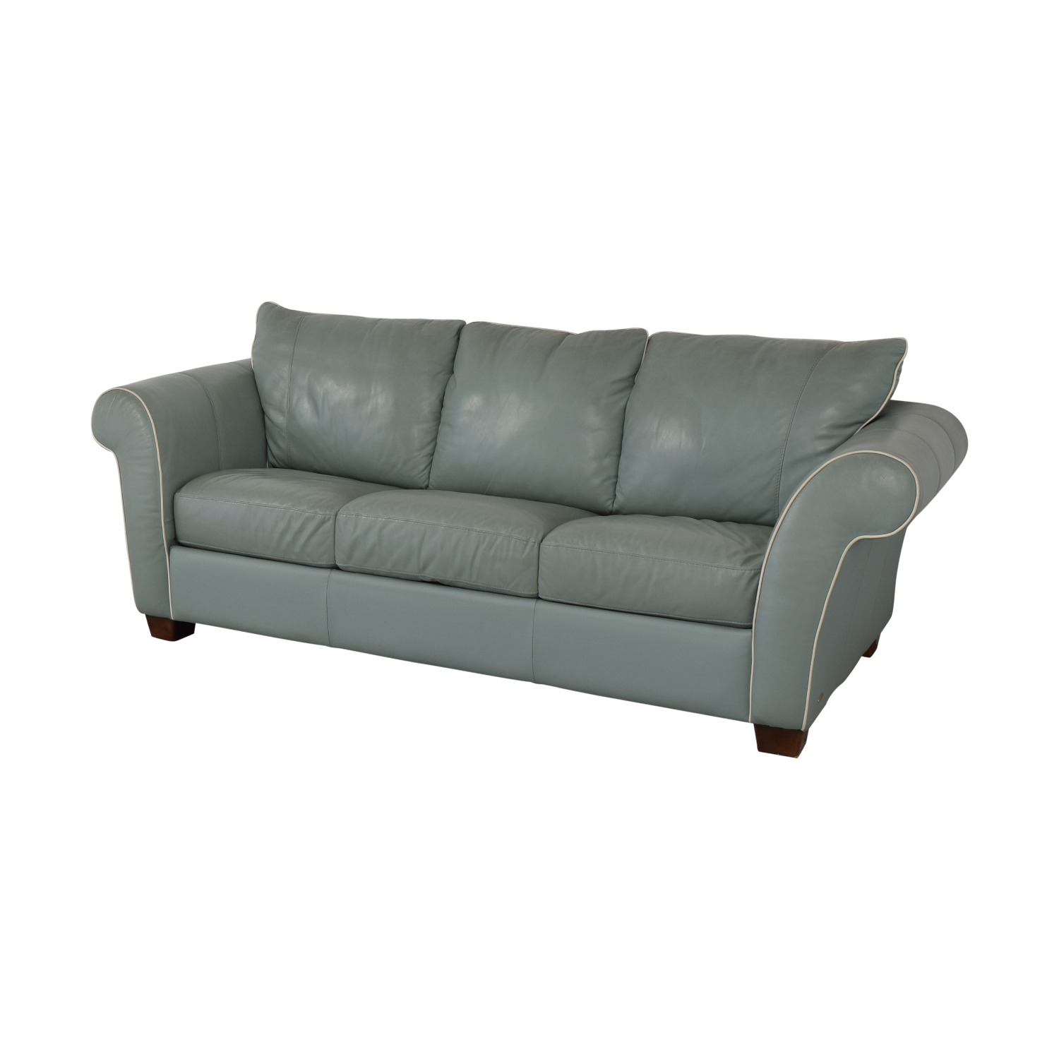 shop Italsofa Queen Sleeper Sofa Italsofa Sofa Beds