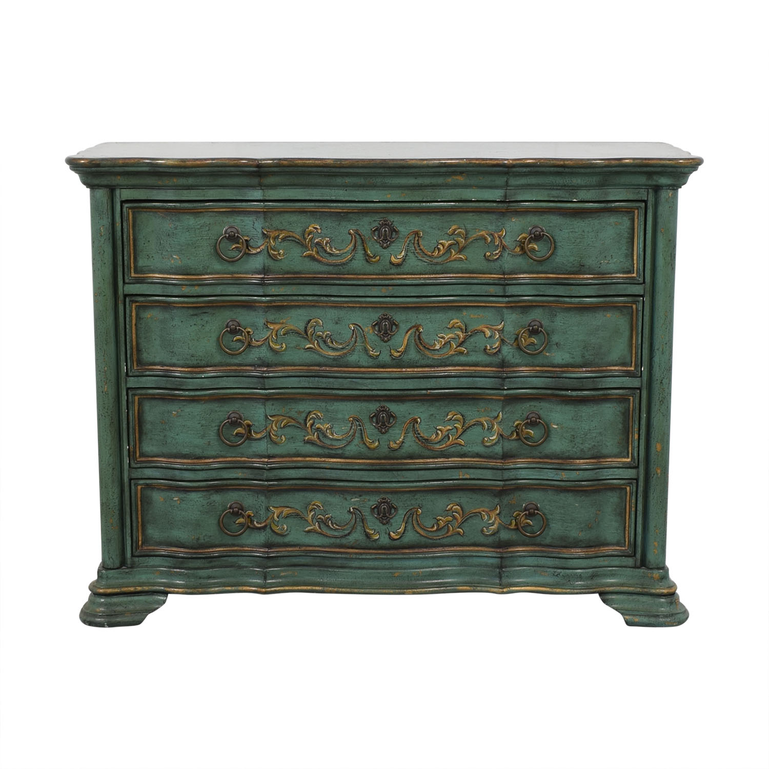 shop Home Meridian Home Meridian Accents Drawer Chest online