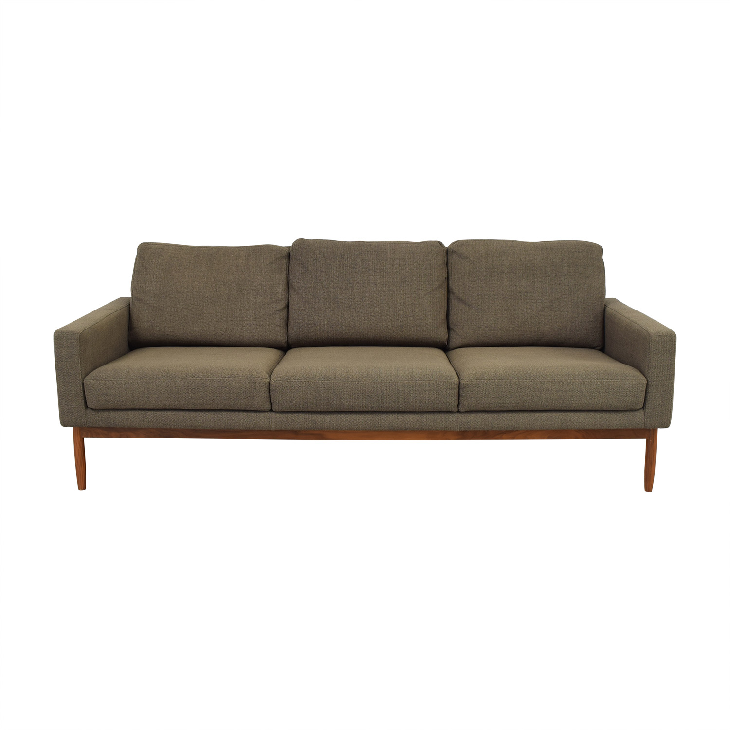 Design Within Reach Design Within Reach Raleigh Sofa nyc
