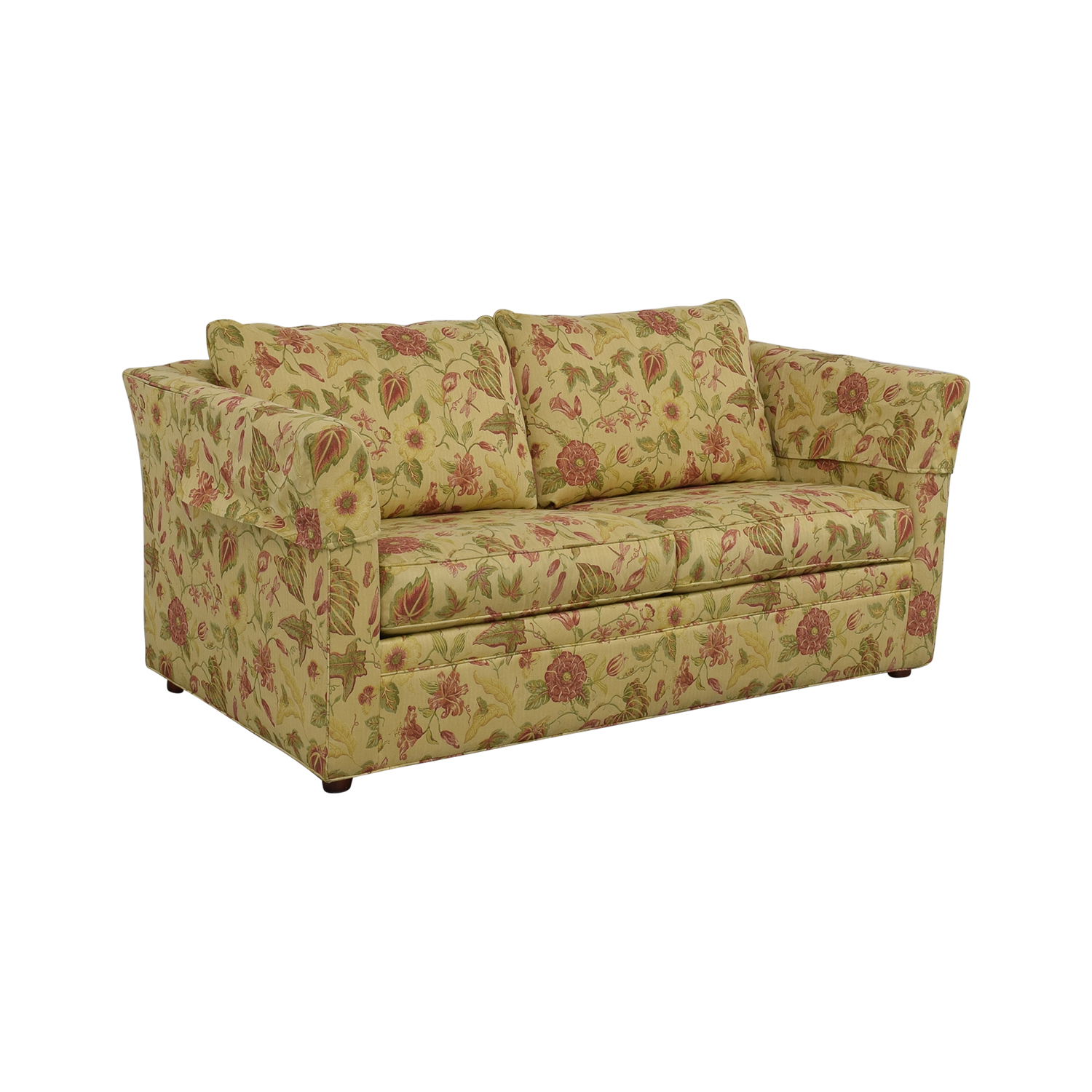 Taylor King Classic Sleeper Sofa sale