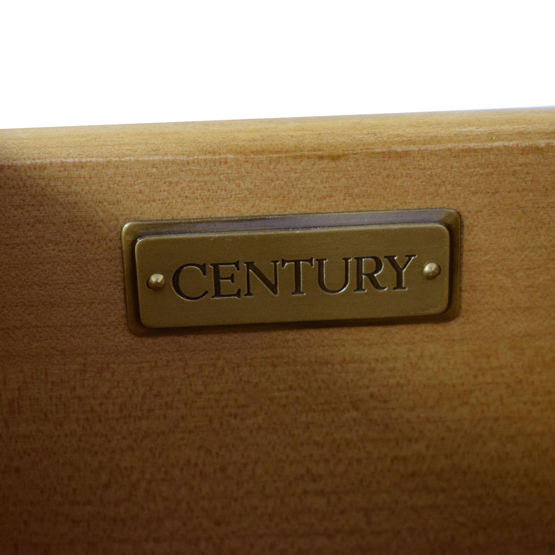 Century Furniture Century Furniture Night Stands discount