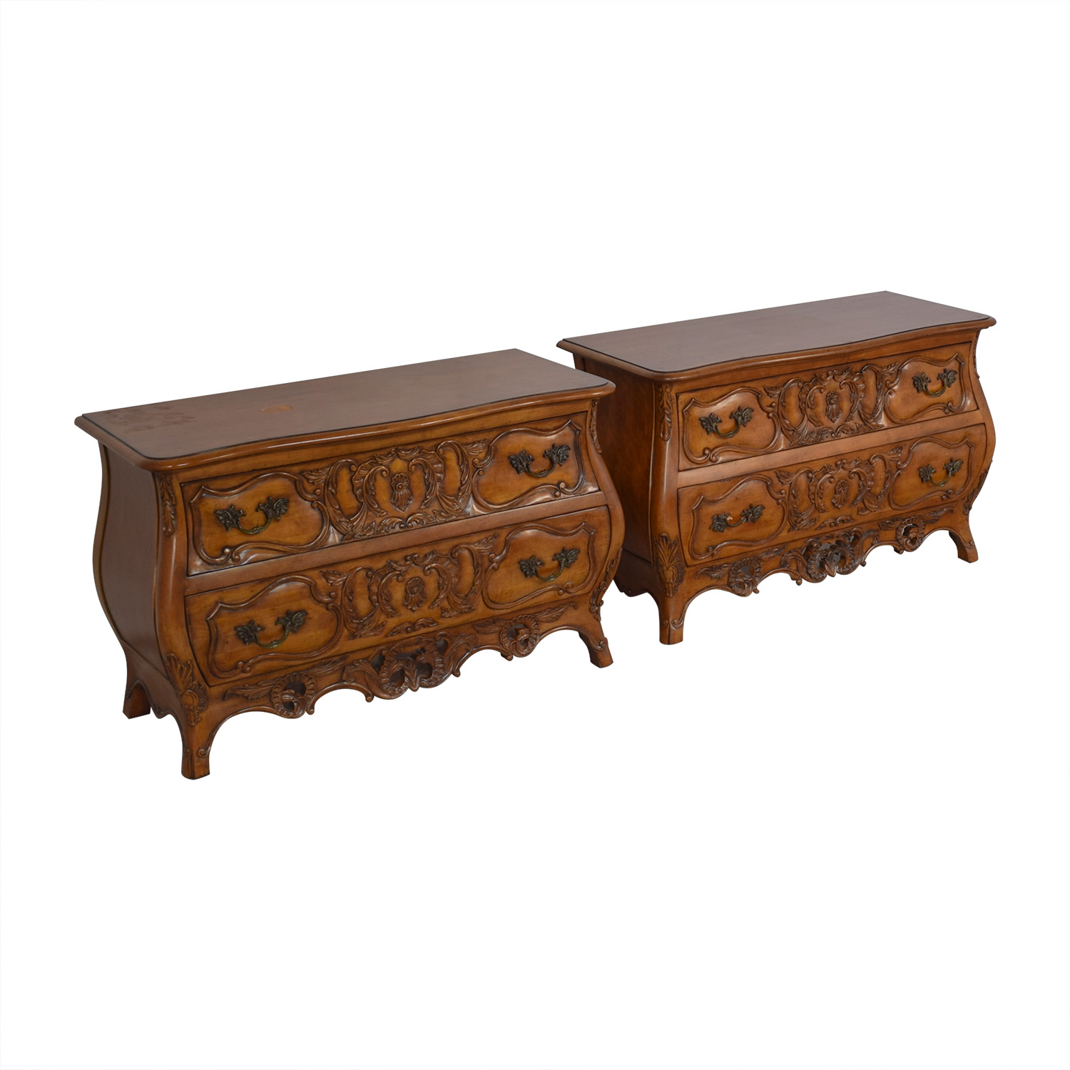 buy Century Furniture Night Stands Century Furniture Storage