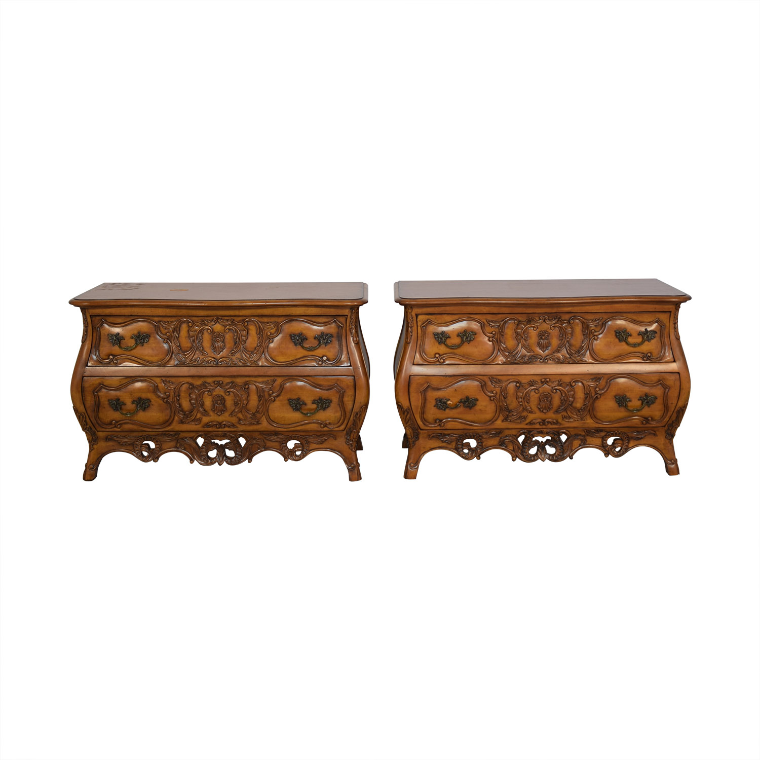 Century Furniture Night Stands sale