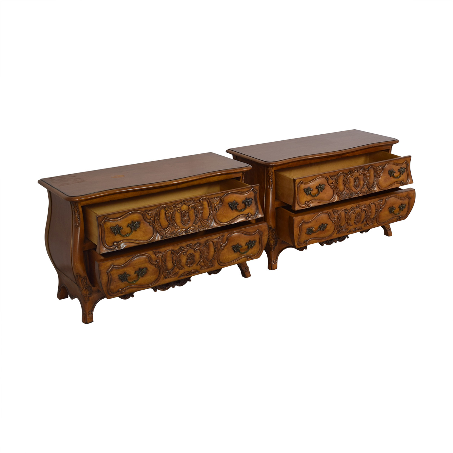 buy Century Furniture Night Stands Century Furniture Dressers