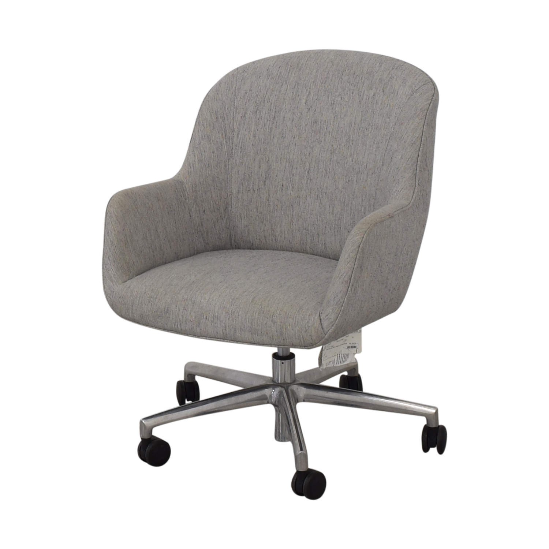 shop Room & Board Room & Board Nico Office Chair online