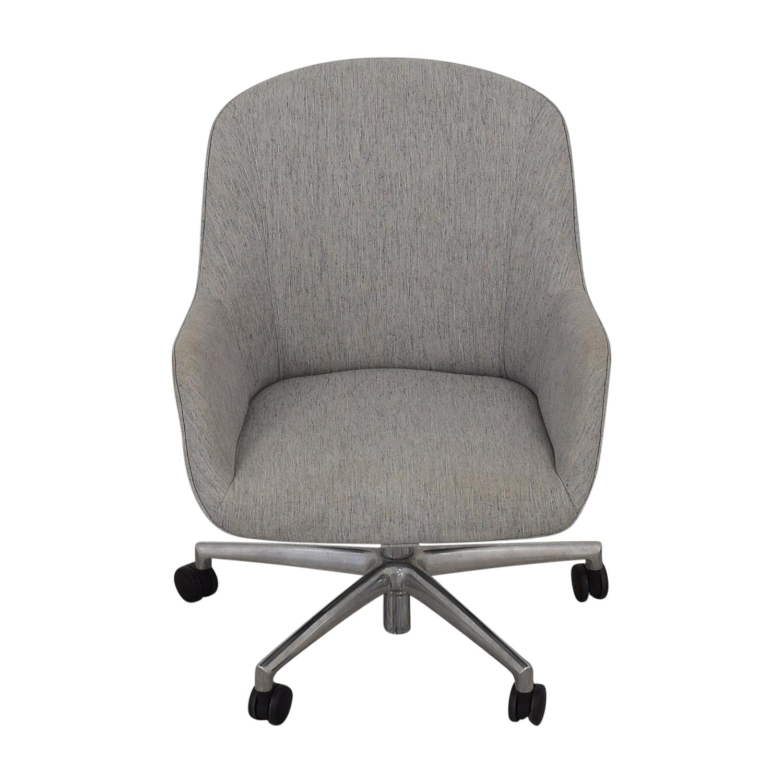 buy Room & Board Room & Board Nico Office Chair online