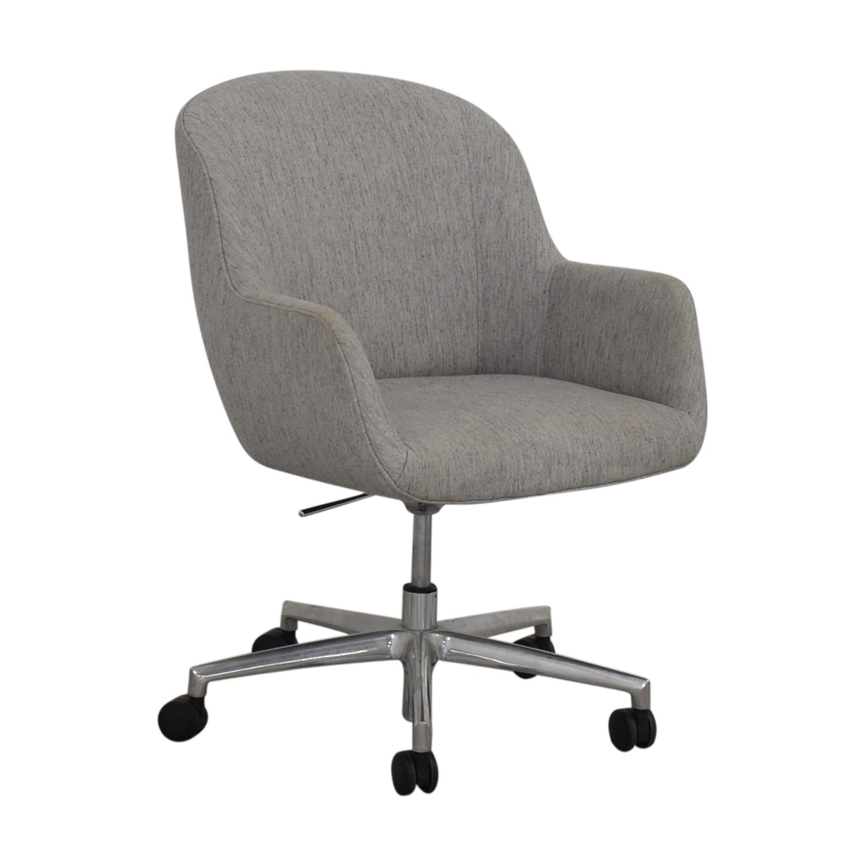Room & Board Nico Office Chair sale
