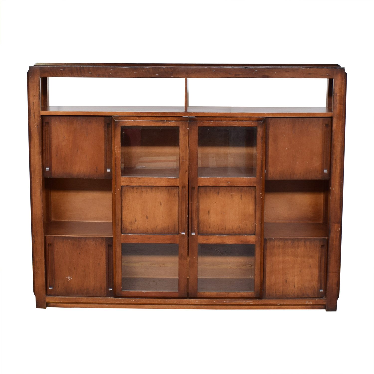 South Cone Furniture Modular Bookcase sale
