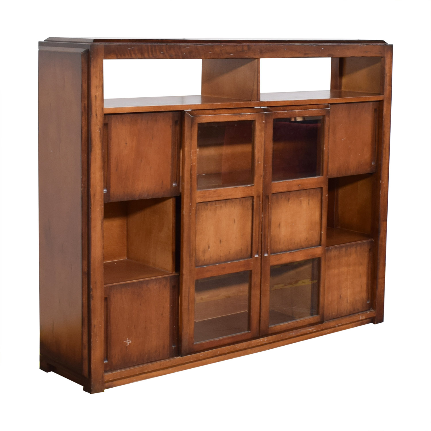 shop South Cone Furniture Modular Bookcase South Cone Furniture Storage