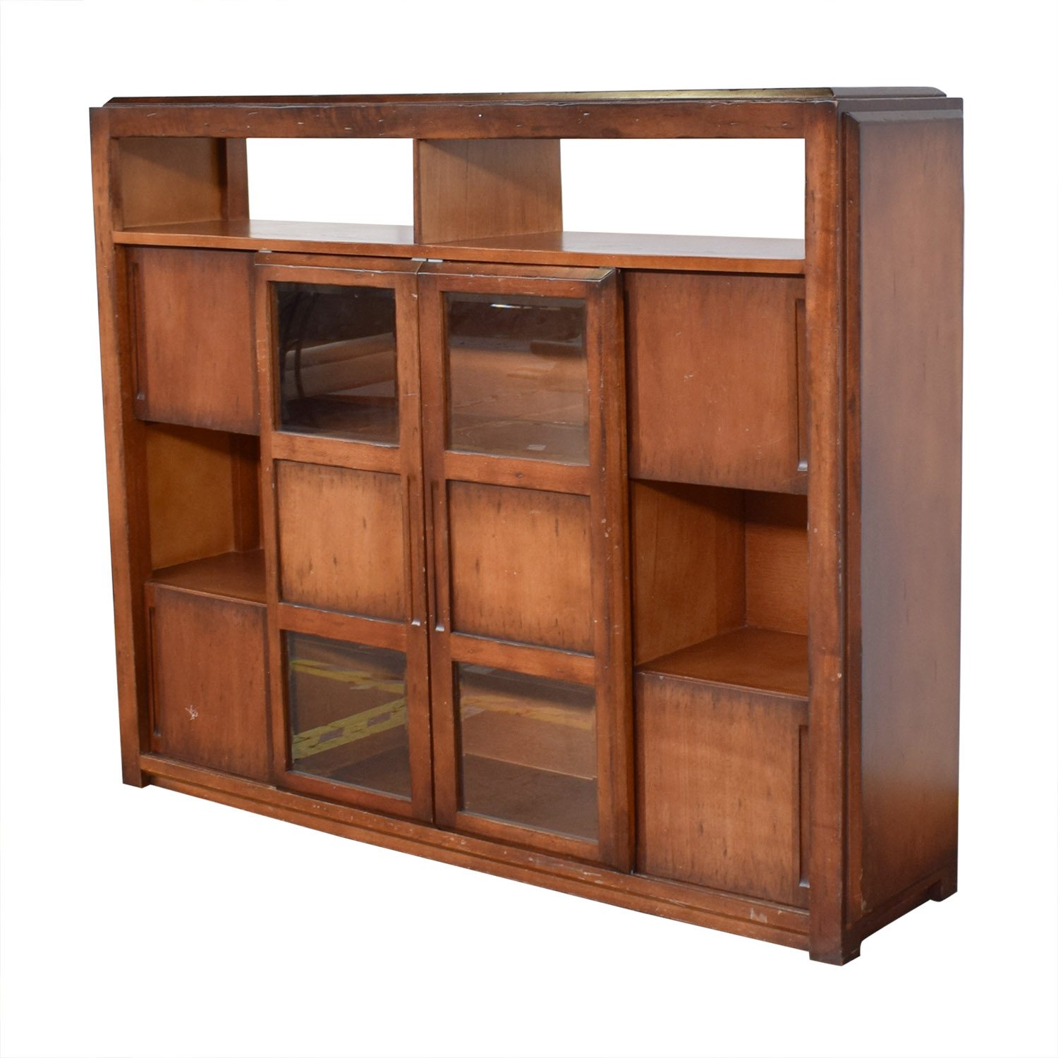 buy South Cone Furniture Modular Bookcase South Cone Furniture
