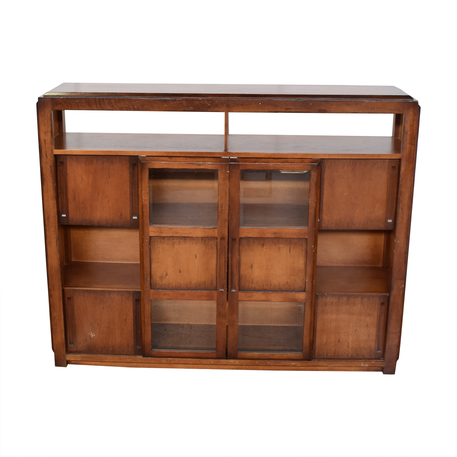 buy South Cone Furniture Modular Bookcase South Cone Furniture Bookcases & Shelving