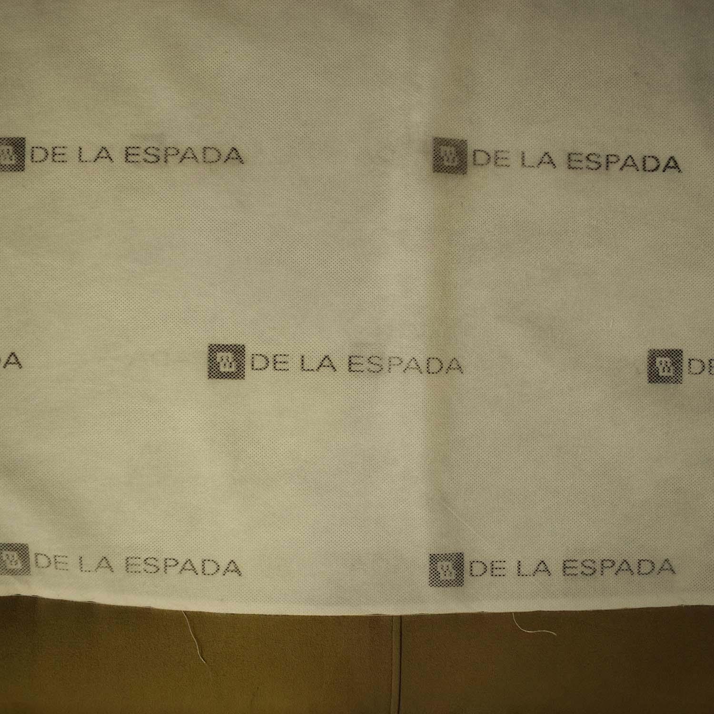 buy De La Espada De La Espada Sofa online