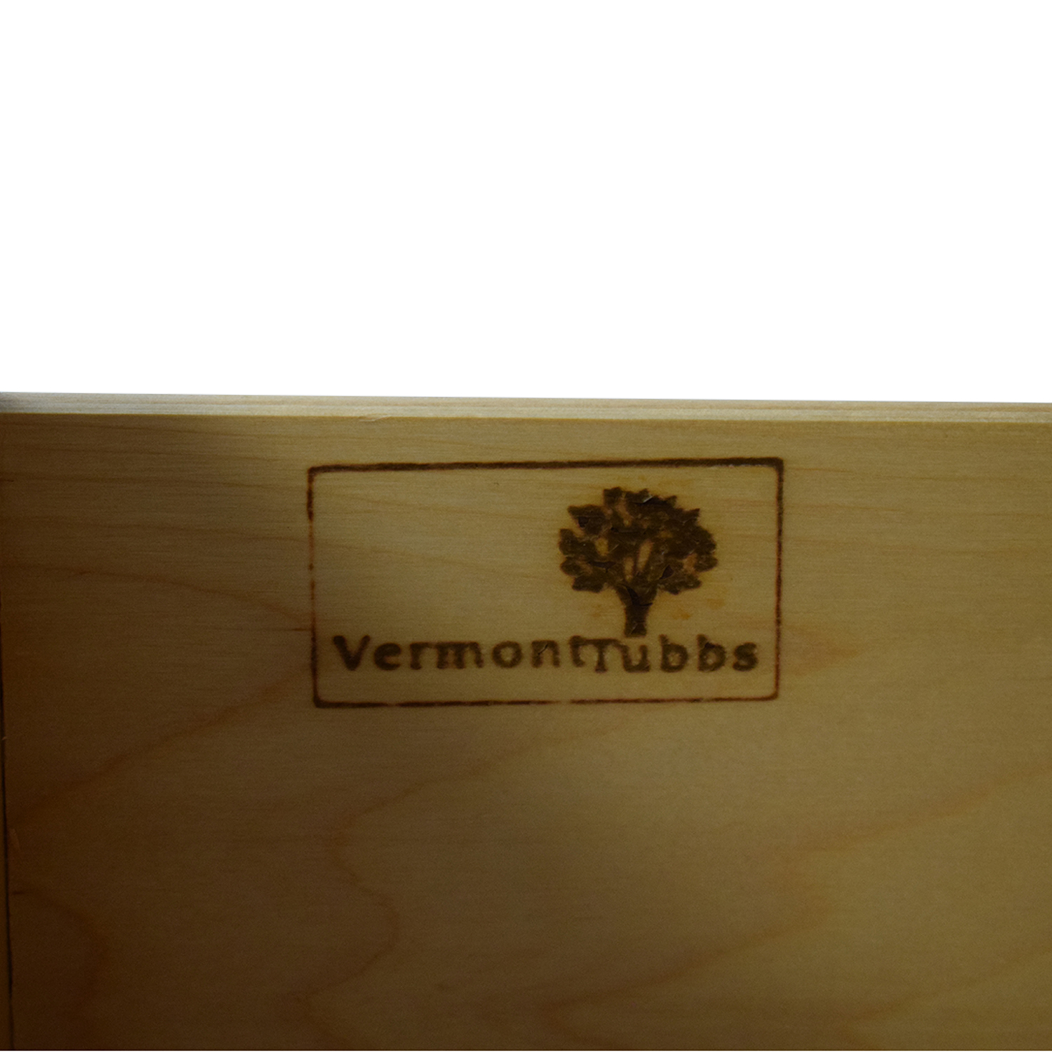 Vermont Tubbs Vermont Tubbs Bloomingdale's Armoire on sale