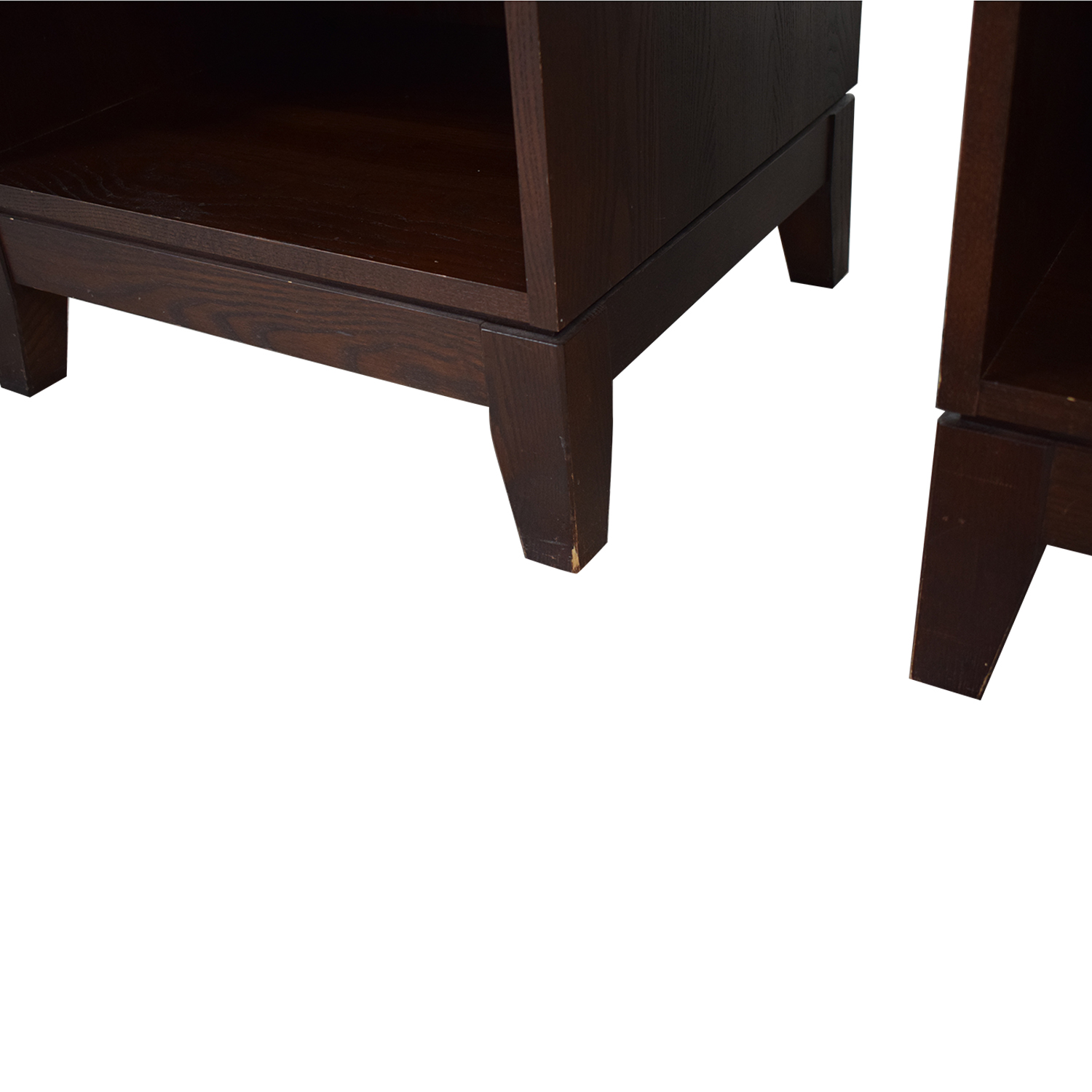 Vermont Tubbs Vermont Tubbs Single Drawer Nightstands coupon