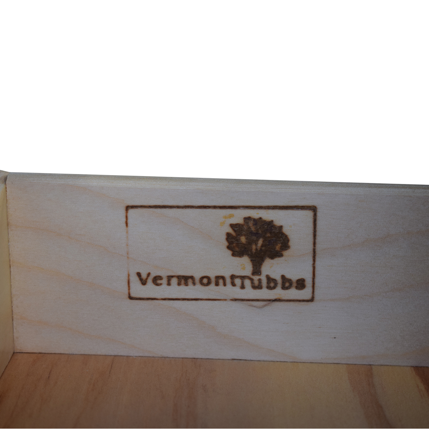 Vermont Tubbs Vermont Tubbs Single Drawer Nightstands nyc