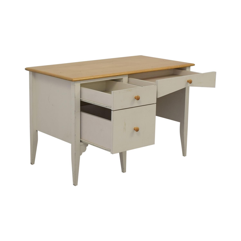 Maine Cottage Children's Desk / Home Office Desks