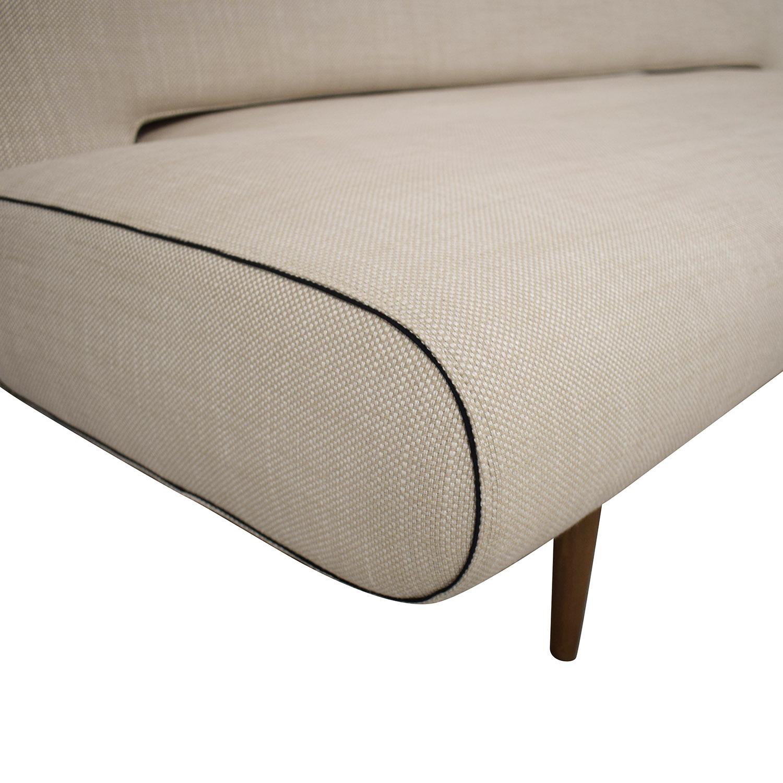 Innovation Living Innovation Living Unfurl Sofa Bed