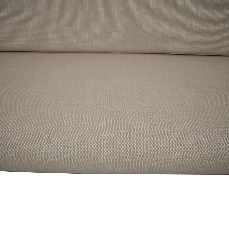 buy Innovation Living Unfurl Sofa Bed Innovation Living