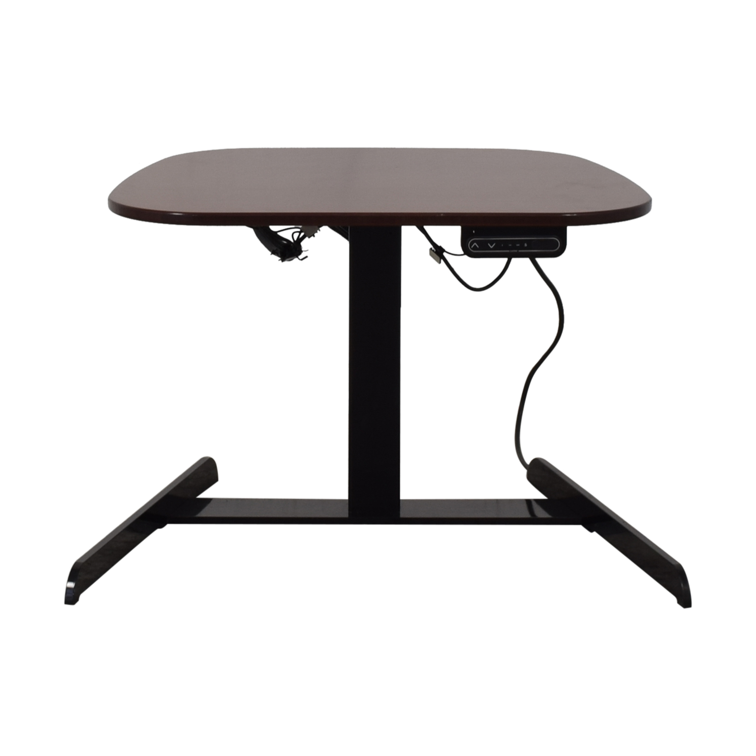 Next Desk Xdesk Solo Plus Standing Desk sale