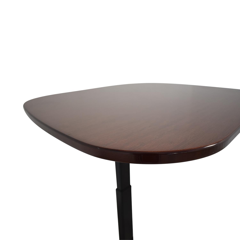 Next Desk Next Desk Xdesk Solo Plus Standing Desk on sale