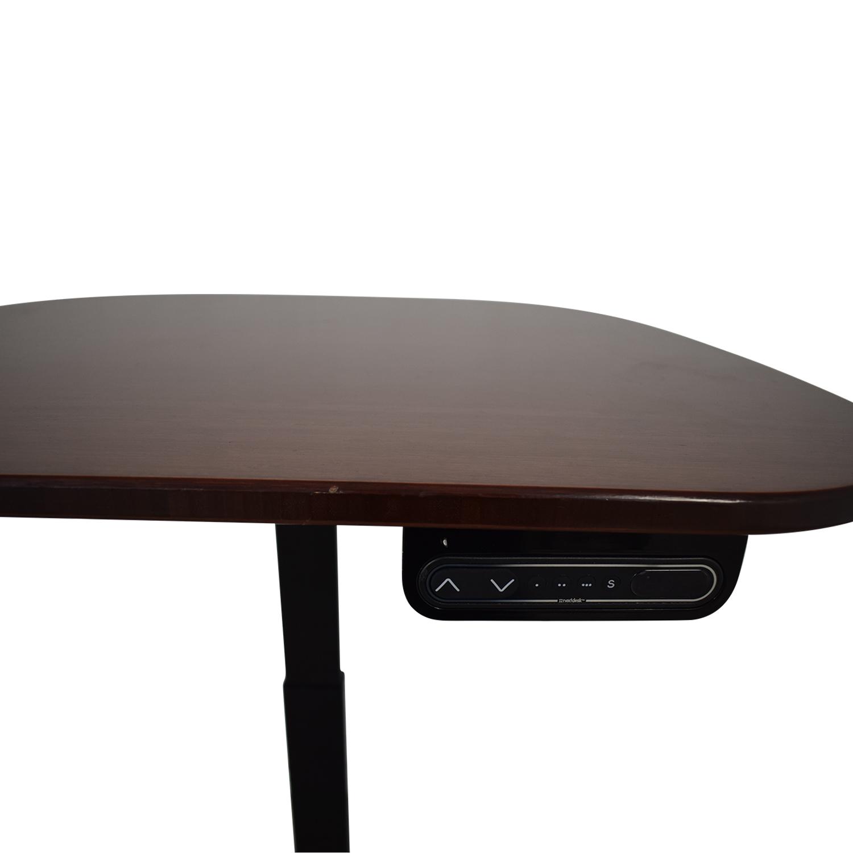 shop Next Desk Next Desk Xdesk Solo Plus Standing Desk online