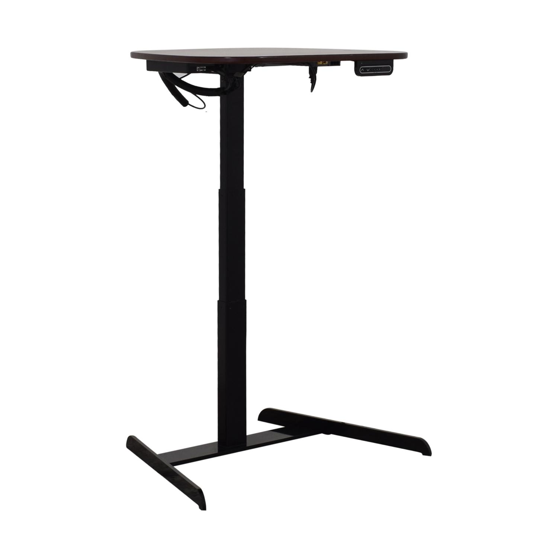 buy Next Desk Next Desk Xdesk Solo Plus Standing Desk online