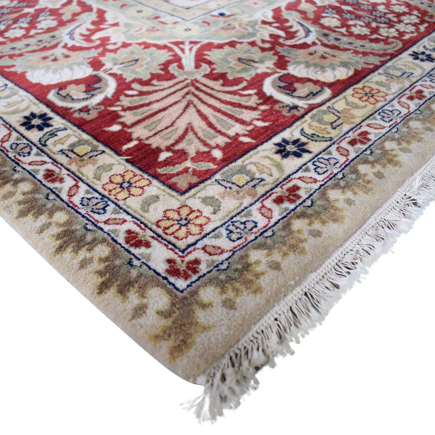 ABC Carpet & Home ABC Carpet & Home Indian Tabriz Rug price