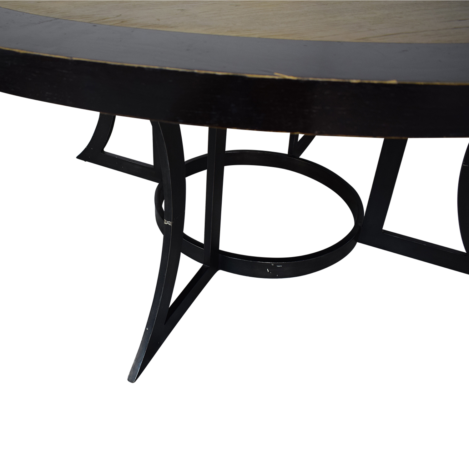 Thom Filicia Thom Filicia Dining Table for sale