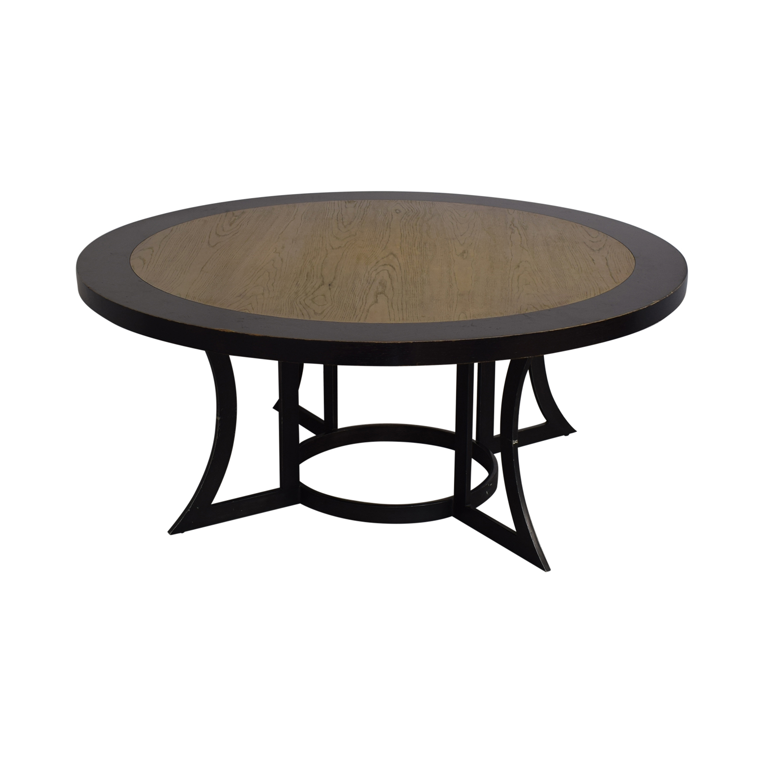 Thom Filicia Dining Table Thom Filicia