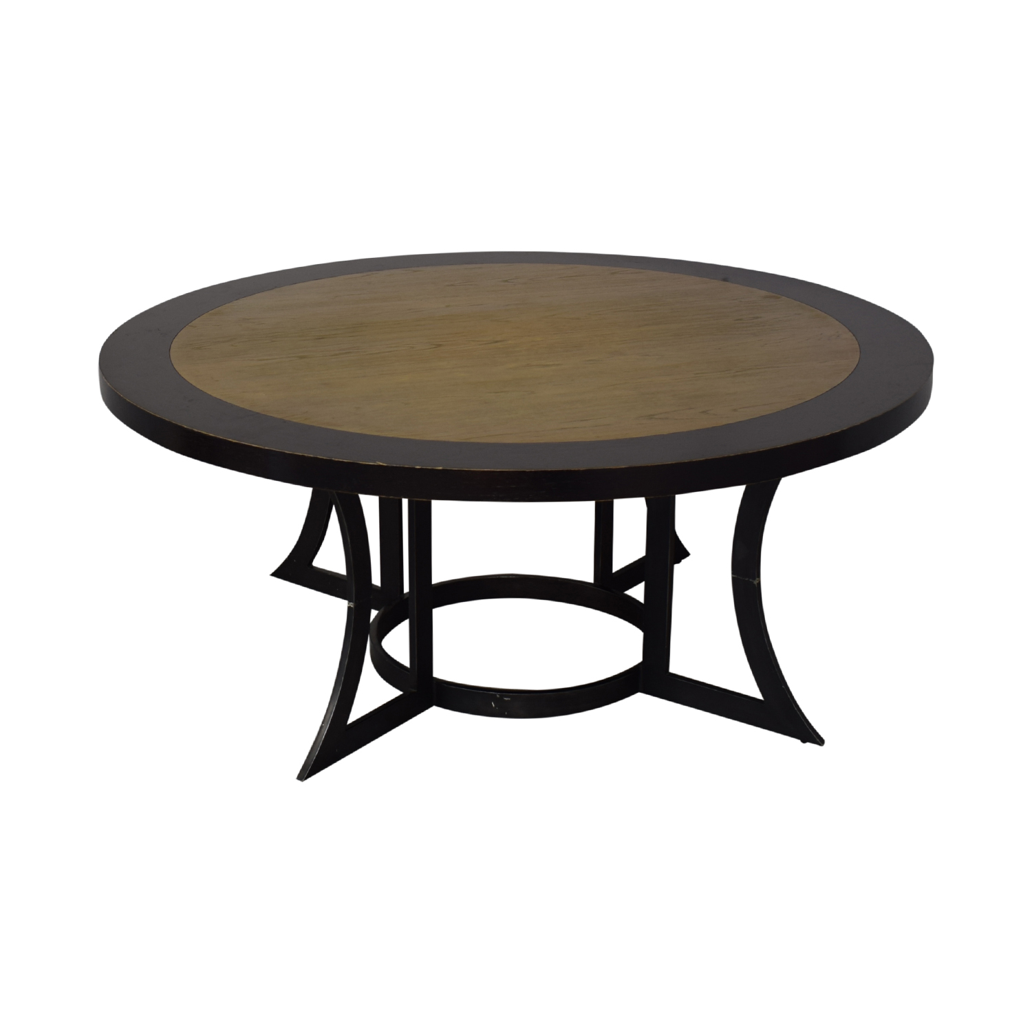 Thom Filicia Thom Filicia Dining Table coupon