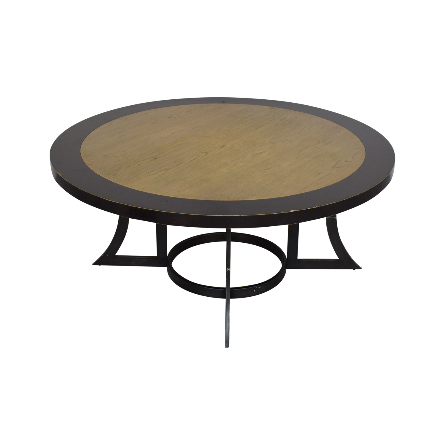 Thom Filicia Thom Filicia Dining Table price