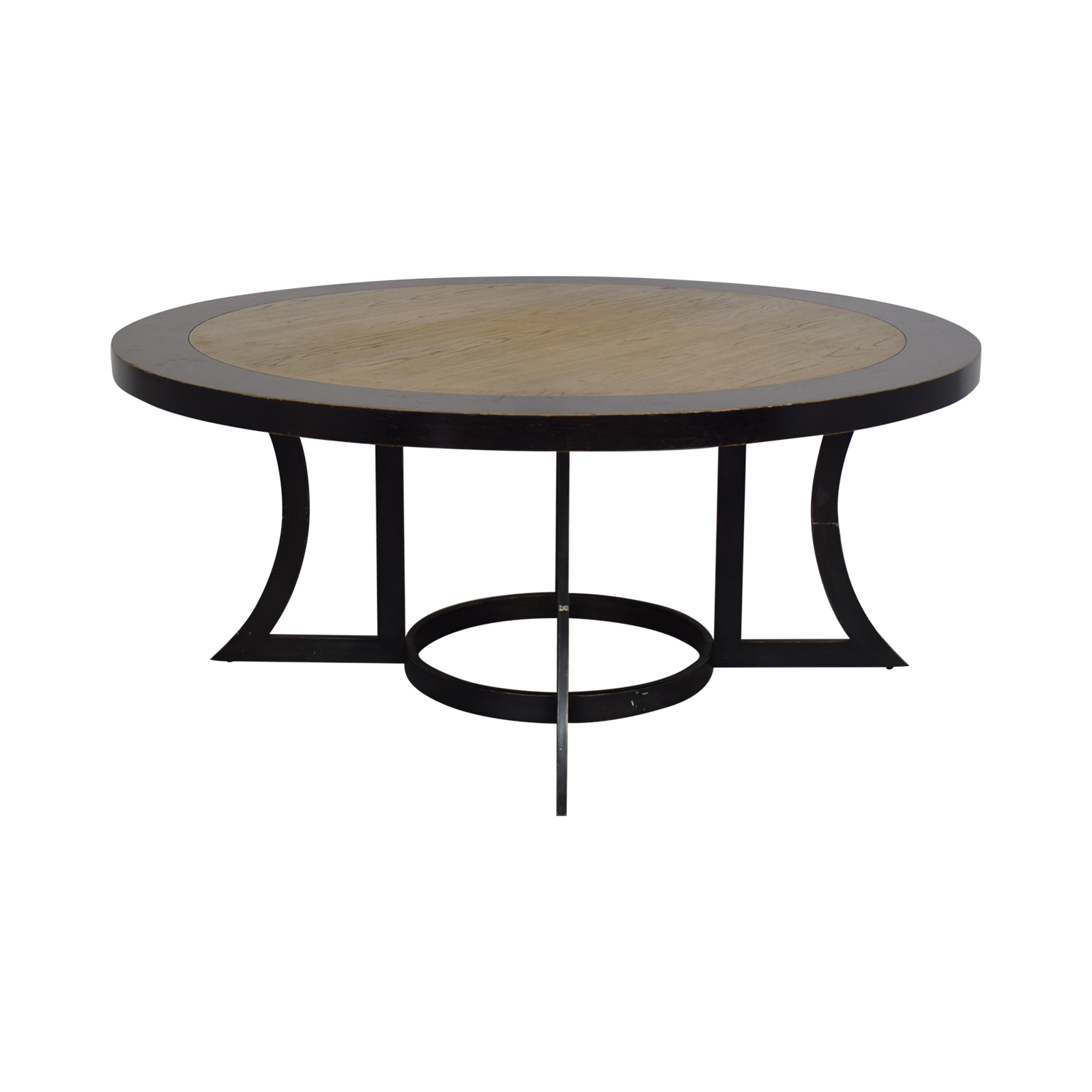 buy Thom Filicia Dining Table Thom Filicia Tables