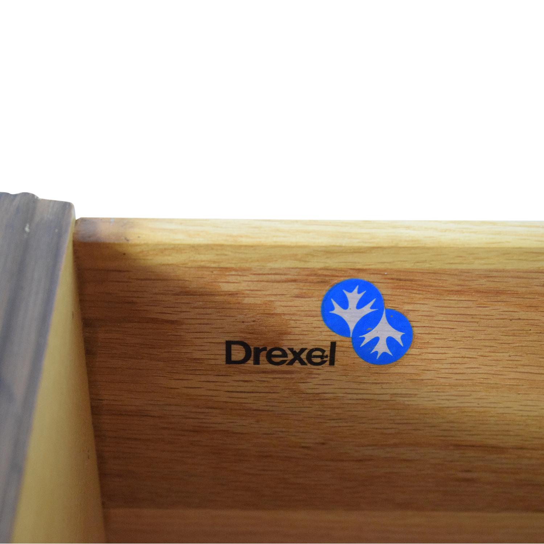 shop Drexel Heritage Armoire Drexel Heritage Wardrobes & Armoires