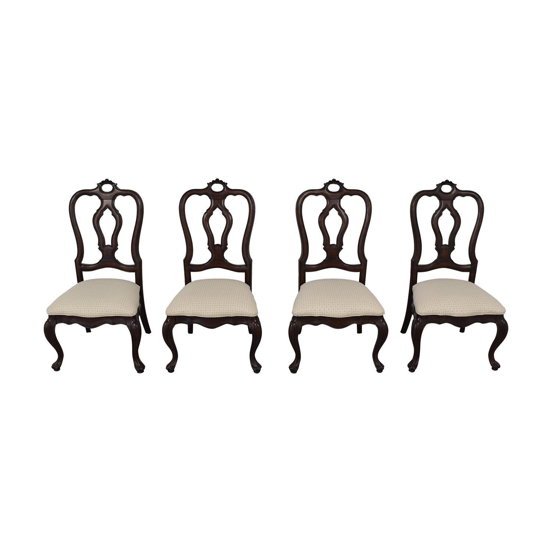 buy Thomasville Thomasville San Martino Dining Chairs online