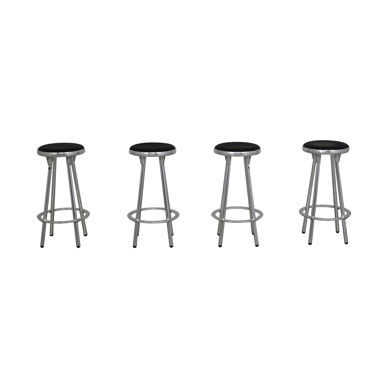 buy Indecasa Bar Stools Indecasa Chairs