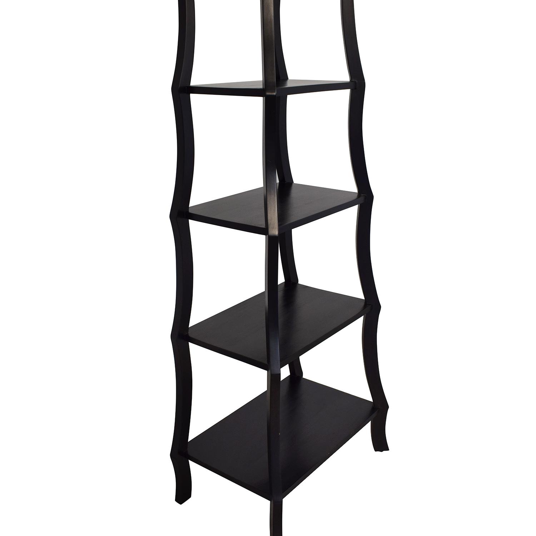 shop Oly Studio Oly Studio Tall Shelf online