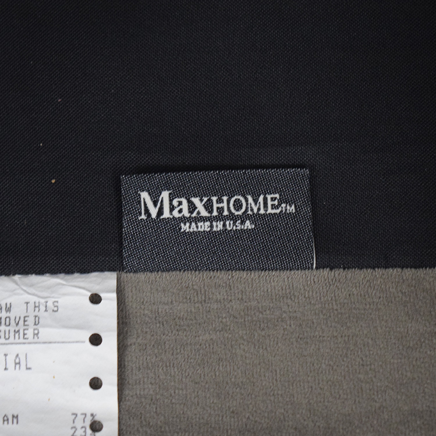 buy Max Home Max Home Modern Sofa online