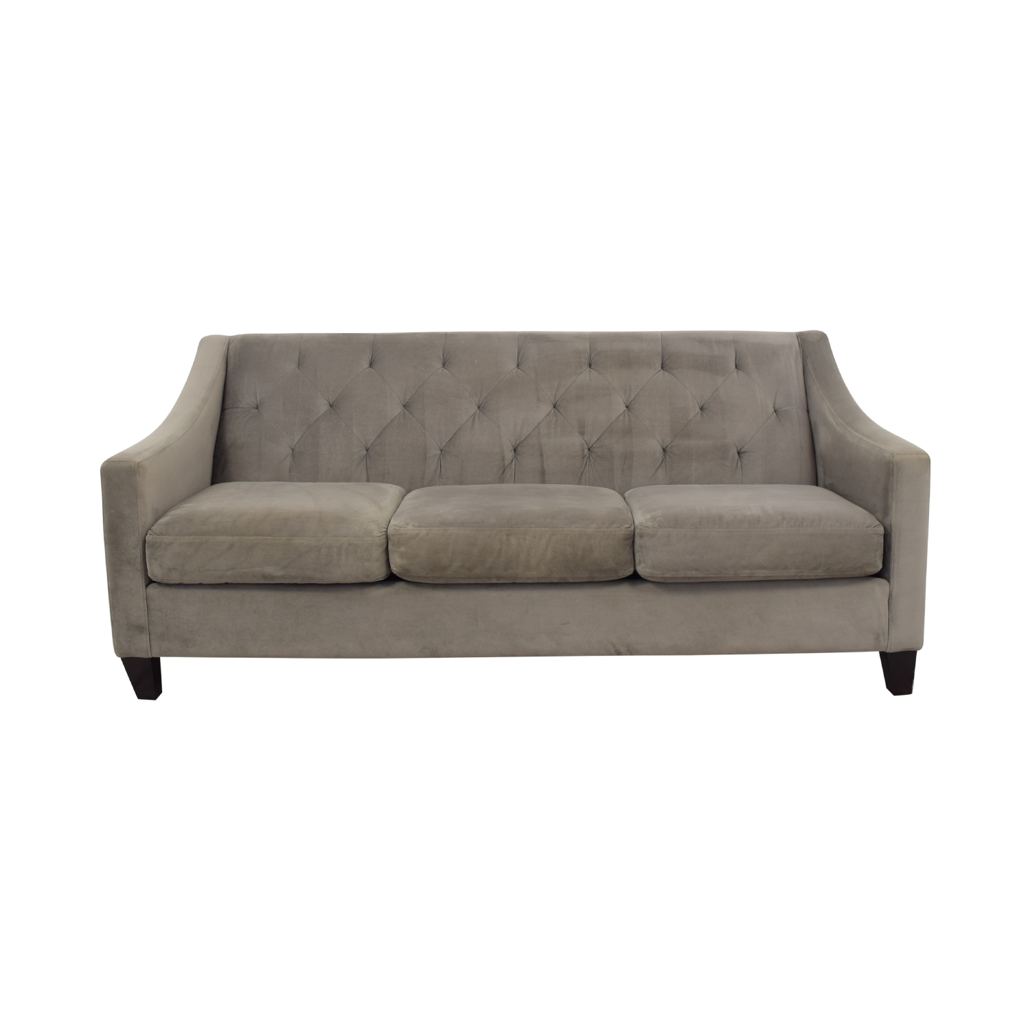 buy Max Home Modern Sofa Max Home